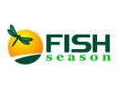 fishseason