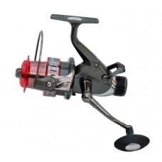 Катушка COYOTE 3 000 BAITRUNNER RD / 3+1 BB + graphite spool